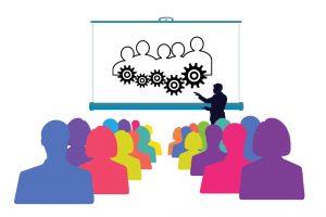 Immagine del corso Capacita e abilità di apprendimento