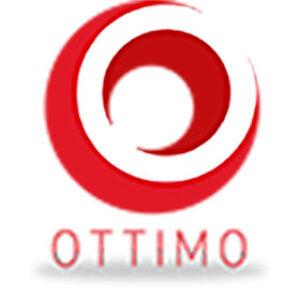 Profile photo of ottimo_admin