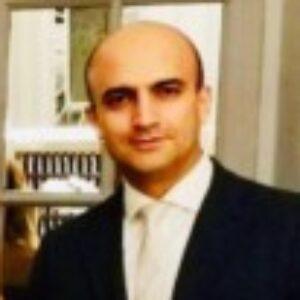 Profile photo of Iman