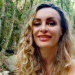 Profile photo of Tiziana