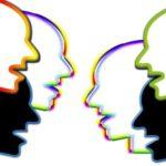 Group logo of Invito a parlare: discussioni più lunghe su frasi brevi quotidiane